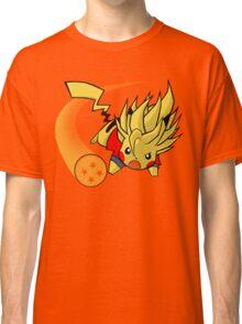 Goikachu Classic T-Shirt