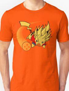 Goikachu Unisex T-Shirt