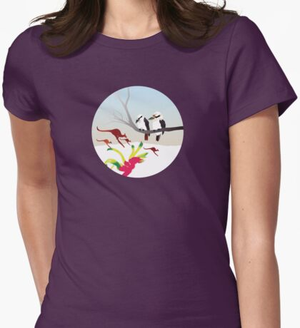 """Day 143 