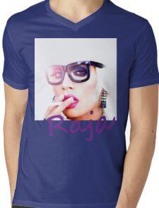 Raja Gemini T-Shirt