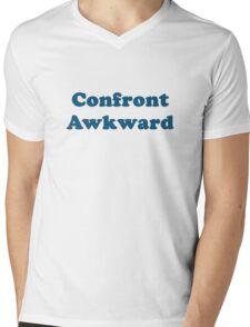 Confront Awkward T-Shirt