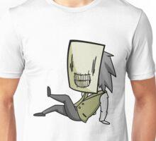 Solomon - Chibi Unisex T-Shirt