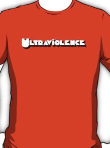 Ultraviolence T-Shirt
