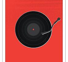 Record 1 by cgdesignstudio