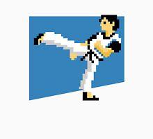Kung-Fu Master T-Shirt - Inspired by Kung-Fu  Unisex T-Shirt