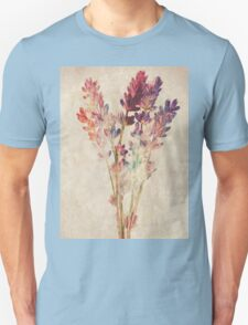 The One With The Herbs Unisex T-Shirt