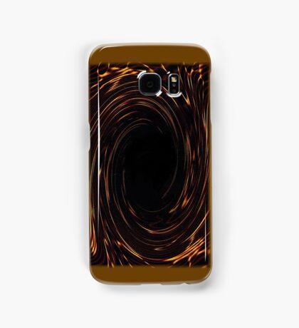 Yu-gi-oh Card Samsung Galaxy Case/Skin