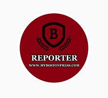 MBP REPORTER Unisex T-Shirt