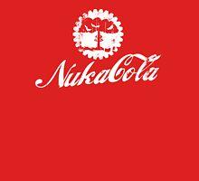 Always NukaCola Unisex T-Shirt