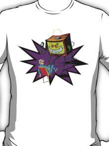 Twonky Rage T-Shirt