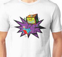 Twonky Rage Unisex T-Shirt