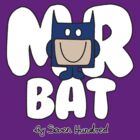 Mr Bat by SevenHundred