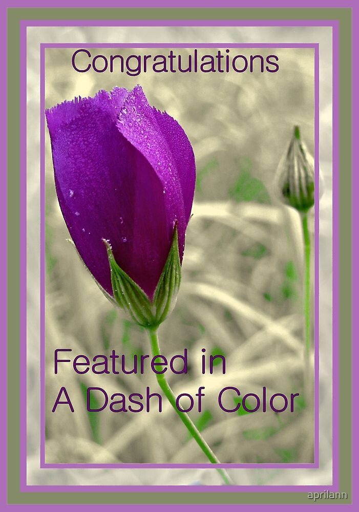 Banner - ADOC - Feature by aprilann