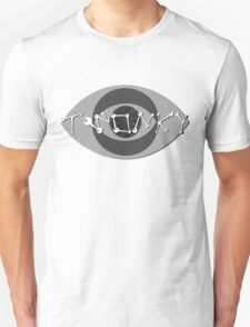 Eye Twonky T-Shirt