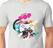 GAMER POP Unisex T-Shirt