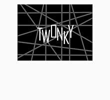 Twonky Thriller Unisex T-Shirt