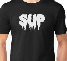 Sup. Unisex T-Shirt