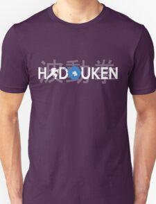 Hadouken! T-Shirt