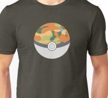 Safari Ball Unisex T-Shirt