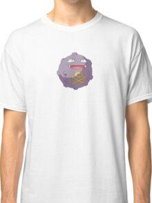 koffiiiiiiiiiiiiiiiiiiiing Classic T-Shirt