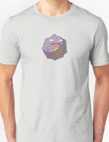 koffiiiiiiiiiiiiiiiiiiiing Unisex T-Shirt