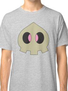 Pokemon - Duskull Classic T-Shirt