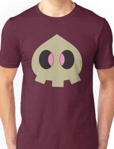 Pokemon - Duskull Unisex T-Shirt