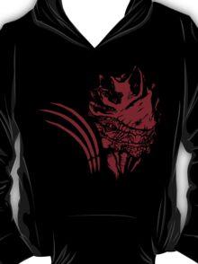 Mass Effect - Wrex T-Shirt
