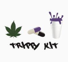 Trippy Kit by YungFly413