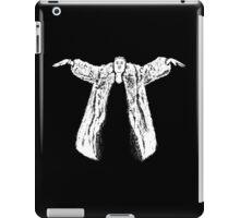 I Look Incredible iPad Case/Skin