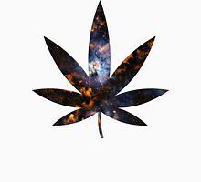 Cosmic Weed Unisex T-Shirt