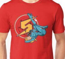 Brinstar Bombshell Unisex T-Shirt