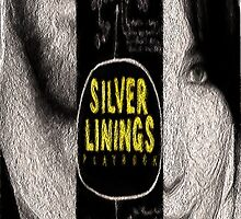 "Silver Linings Playbook ""Chalk""  by sdrosario1"