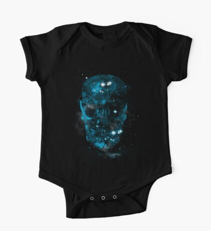 death star Kids Clothes