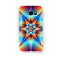 Star Bright Samsung Galaxy Case/Skin