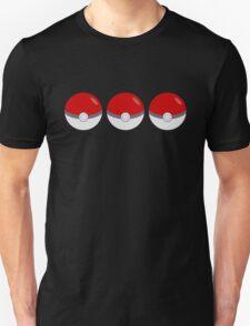 Choose one! T-Shirt