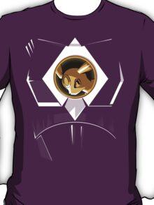 Void Ranger T-Shirt