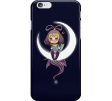 Chibi Diana iPhone Case/Skin
