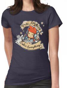 Write Anything, Solve Everything. T-Shirt