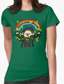 ~MEWLING QUIM~ T-Shirt