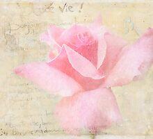 Douce Vie by EvaMarIza