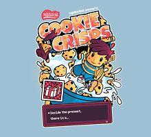 Cookie Crisps T-Shirt
