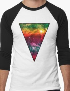 The Triangle 2 T-Shirt