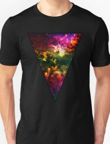 The Triangle 3 T-Shirt