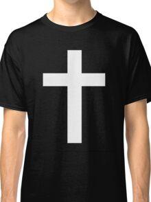 In God I Trust. Classic T-Shirt