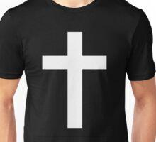 In God I Trust. Unisex T-Shirt