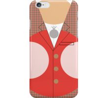 Kurt Hummel Vogue iPhone Case/Skin