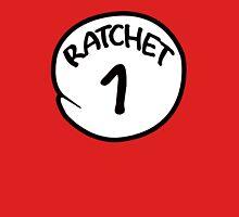 RATCHET 1 T-Shirt