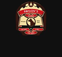 Pavlov's Conditioner Unisex T-Shirt