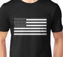 XVMERICVX Unisex T-Shirt